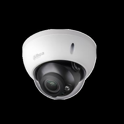 Видеокамера DH-IPC-HDBW3441RP-ZS серии Lite Ai