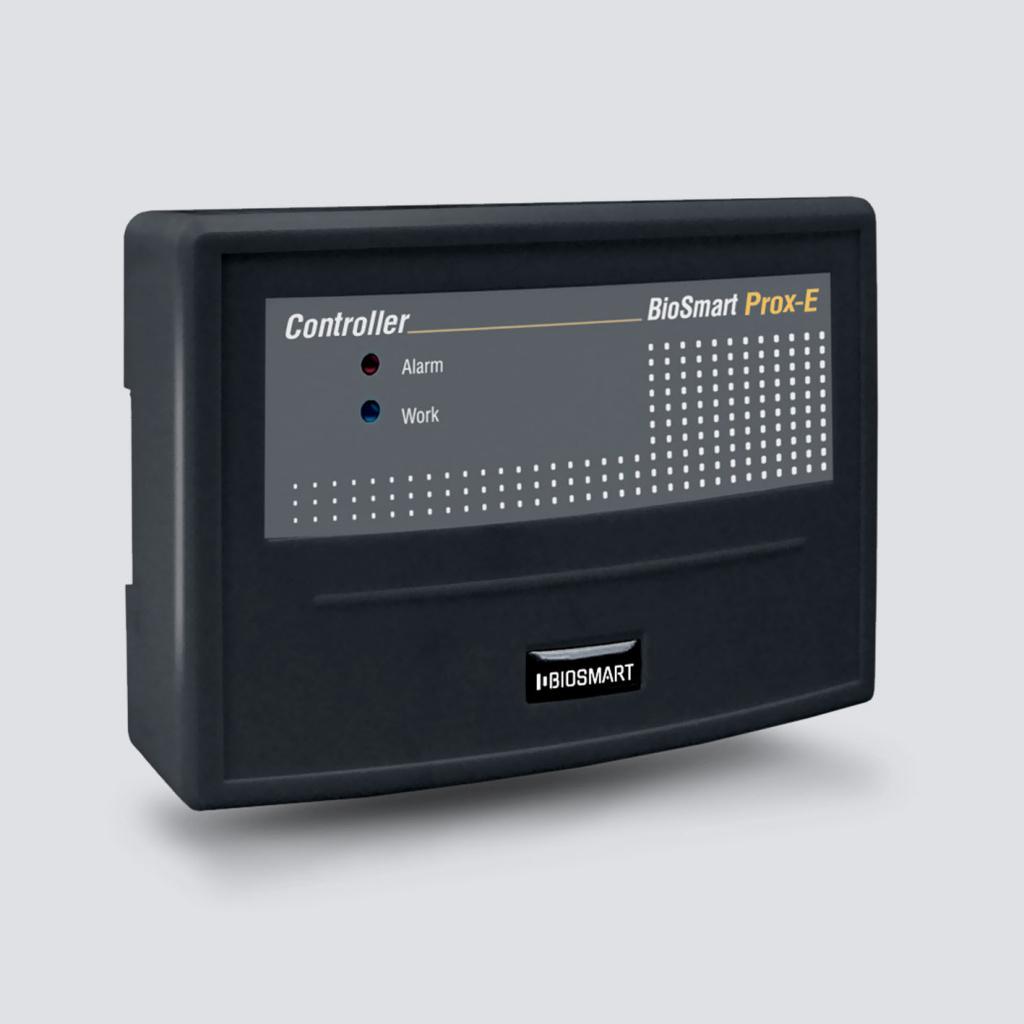 BioSmart Prox-E Контроллер