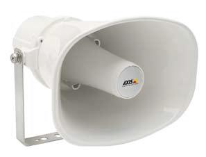 Сетевой рупорный громкоговоритель AXIS C3003-E