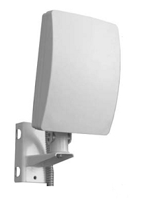 Агат-СП5У - однопозиционный радиоволновой извещатель