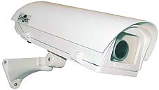 STH-5230--PSU2 - термокожух для для крупногабаритных камер