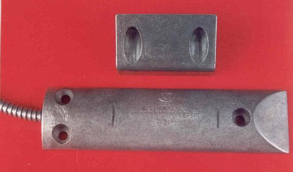 ио для металлической двери