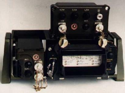 имд-2нм инструкция по эксплуатации - фото 11