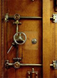 сейф для дома, рекомендации по выбору сейфа