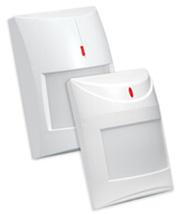 Кнопкиохранная сигнализация, контрольно-примные панели, gsm сторож smart охранная gsm...