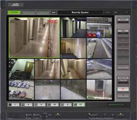 Программа для просмотра видеонаблюдения на компьютере