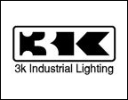 3k Industrial Lighting