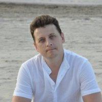 Грушин Олег