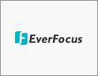 EverFocus Electronics