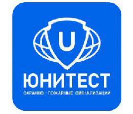 ЮНИТЕСТ продолжает оказывать бесплатную услугу - «Экспертизу проекта от производителя»