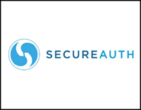 SecureAuth Corporation