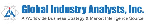 Global Industry Analysts Inc
