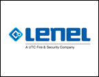 Lenel Systems