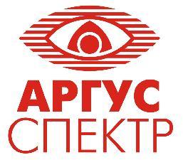 От «Стрельца» к «Стрельцу-ПРО. Семинар 30 октября в Санкт-Петербурге