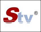 Stv Technlology