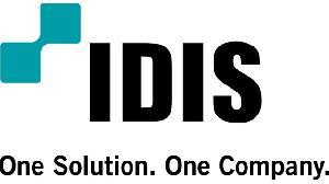 IDIS на выставке Securika Moscow 2021