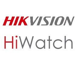 Hikvision выпустила первые HDTVI-камеры HiWatch с поддержкой технологии ColorVu