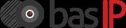 BAS-IP. Внедрение IP домофонной системы с использованием мобильных идентификаторов на крупных объектах