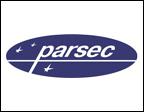 Очная сертификация установщиков СКУД Parsec