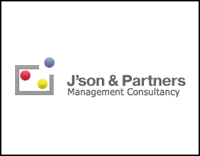 J'son & Partners Consulting