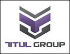 TITUL GROUP