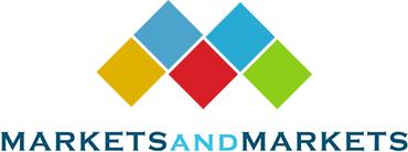MarketsandMarkets: Мировой рынок видеонаблюдения 2020-2025