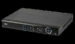 Новые IP-видеорегистраторы RVi первой серии