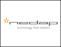 Nedap Security