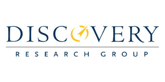 DISCOVERY Research Group
