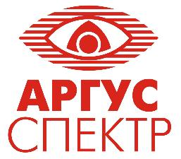 От «Стрельца» к «Стрельцу-ПРО. Семинар 22 октября в Санкт-Петербурге