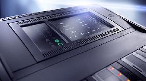 «АРМО-Системы» предлагает ПКП BOSCH AVENAR 8000 с ПО для проектирования