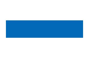 Возможности Bas IP Link: централизованное управление доступом и оборудованием