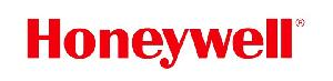 Honeywell приглашает на выставку SECURIKA/MIPS 2021