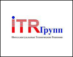 ITRGroup