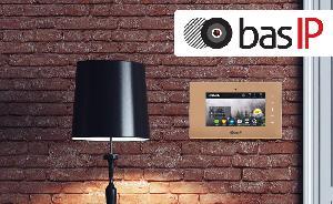 Домофония BAS-IP как экосистема Вашего дома