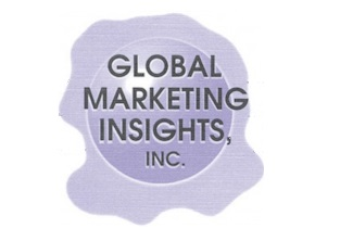Global Marketing Insights