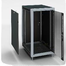 «Грифон-СБ» предлагает шкафы SYSMATRIX