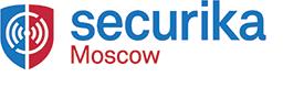 Оффлайн-выставка Securika Moscow подведёт итоги изменений на рынке средств безопасности за 2 года