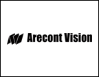 Arecont Vision LLC