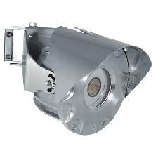 «АРМО-Системы» представила новое поколение взрывозащищенных камер Videotec MMX 10х Enhanced