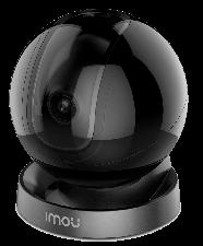 IMOU – умное видеонаблюдение