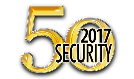 Dahua, 50 Security 2017