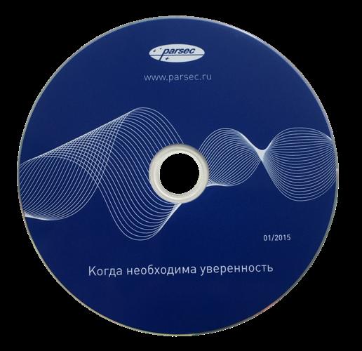 Модуль видеоверификации PNSoft-VV