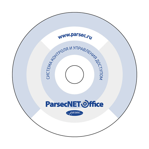 ParsecNET Office (PNOffice)