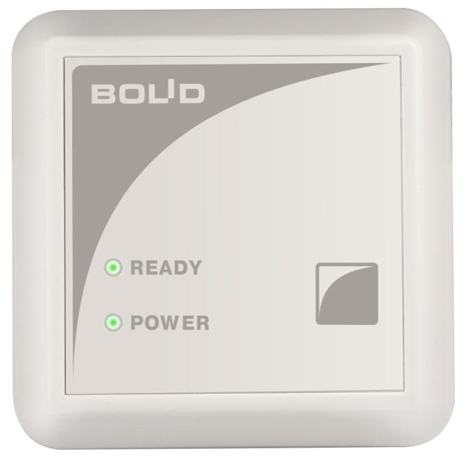 Бюджетные контроллеры Proxy H1000