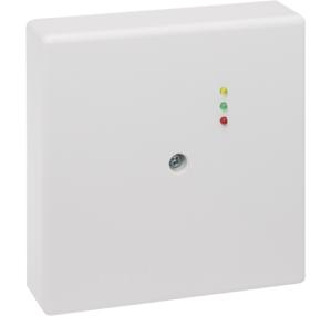 Периферийные устройства для контроллеров ACS