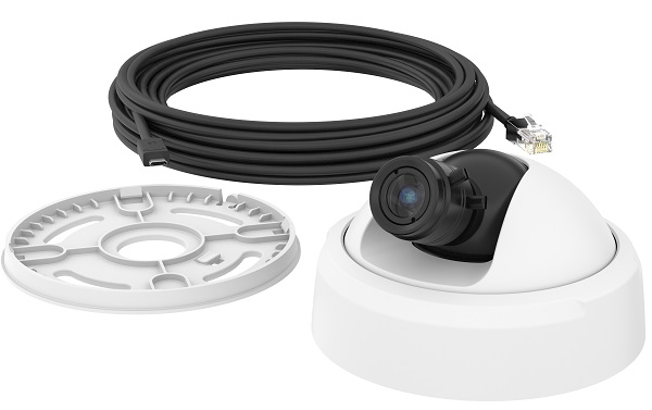 AXIS FA4115 Dome Sensor Unit
